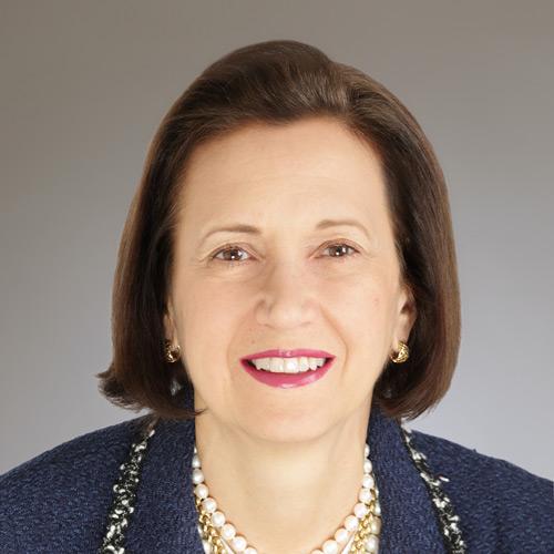 Annette Carroll