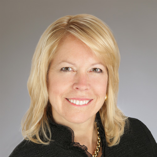 Carrie  Shea