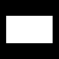 Kellwood Company